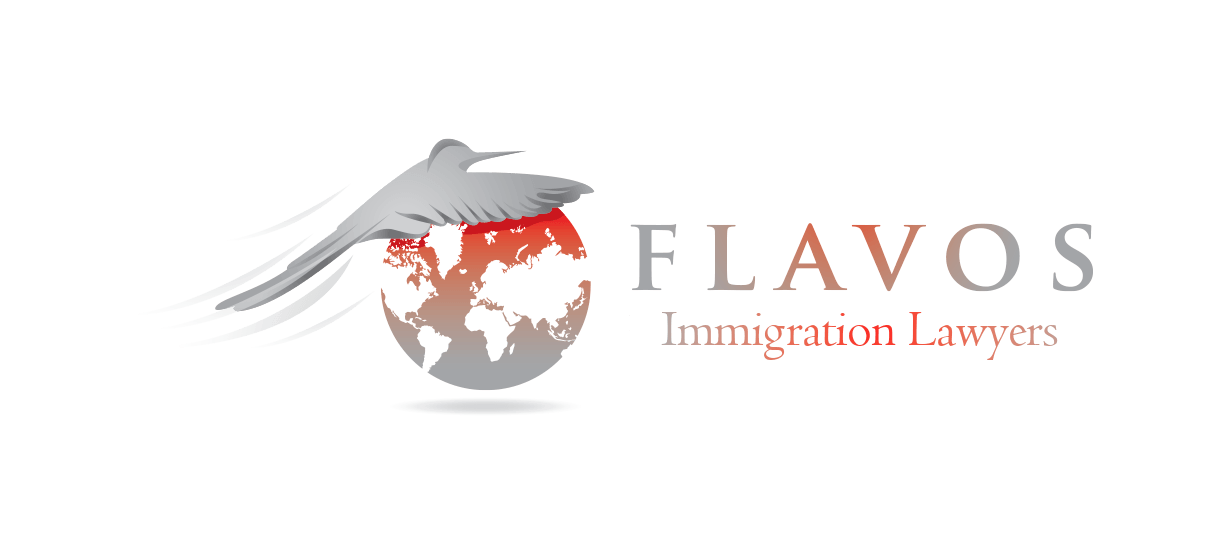 Flavos - Immigration Lawyers